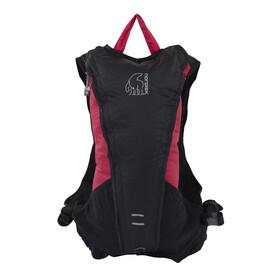 Nordisk Rana Backpack black